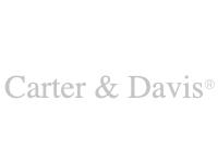 Carter Davis