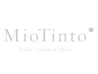Miotinto